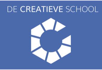 logo-creatieve-school.jpg