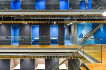 portfolio-architectuur-es-1.jpg