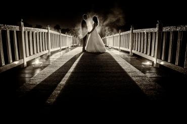 portfolio-huwelijk-es-7.jpg