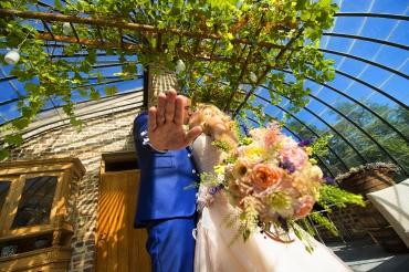 portfolio-huwelijk-es-5.jpg