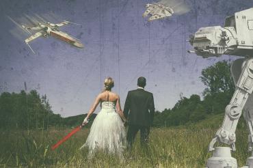 portfolio-huwelijk-es-17.jpg
