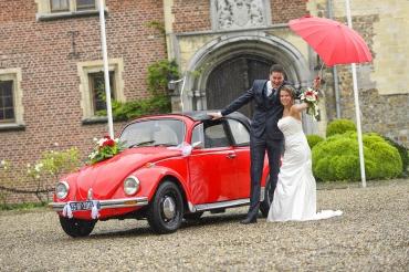 portfolio-huwelijk-es-8.jpg