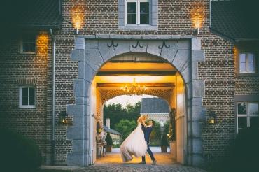 portfolio-huwelijk-es-11.jpg