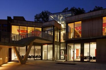 portfolio-architectuur-es-4.jpg