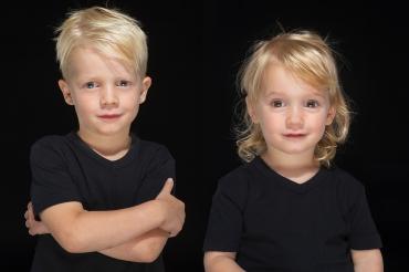portfolio-portret-es-1.jpg
