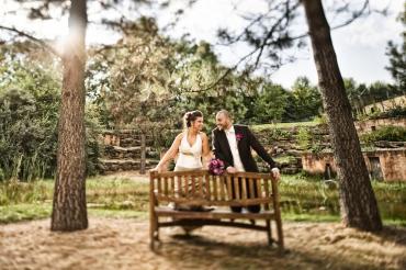 portfolio-huwelijk-es-6.jpg
