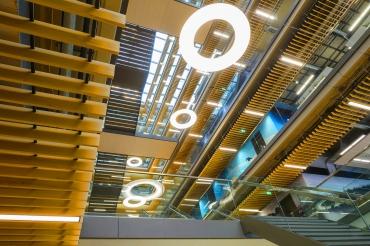 portfolio-architectuur-es-2.jpg