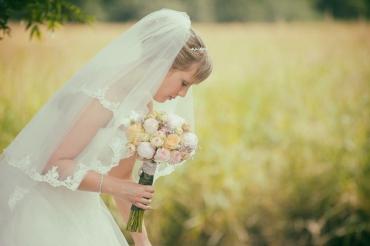 portfolio-huwelijk-es-10.jpg