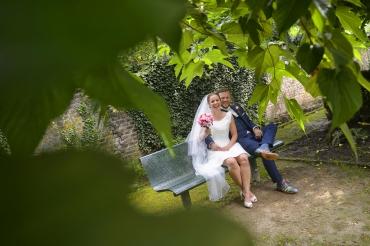 portfolio-huwelijk-es-13.jpg