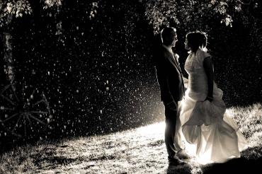 portfolio-huwelijk-es-15.jpg