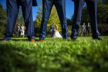 portfolio-huwelijk-es-12.jpg
