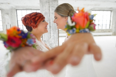 portfolio-huwelijk-es-4.jpg